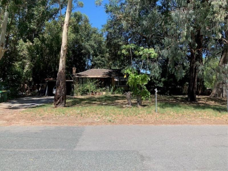 Property for sale in Cockburn Central : Next Vision Real Estate