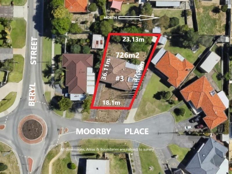 Property for sale in Balcatta : Passmore Real Estate