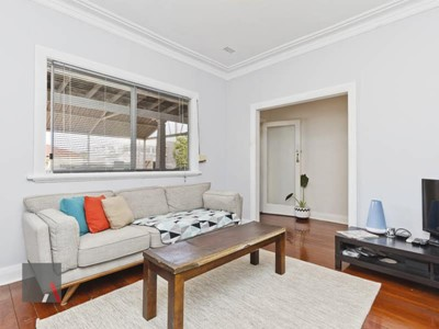 Property for sale in Bayswater : Abel Property