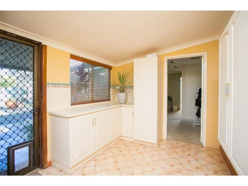 Property for sale in Bedford : Key Residential