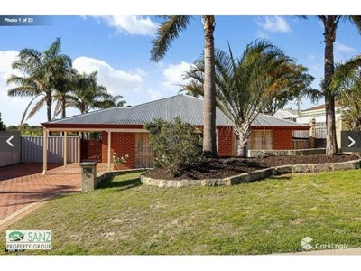 Propertyfor rent in Wanneroo