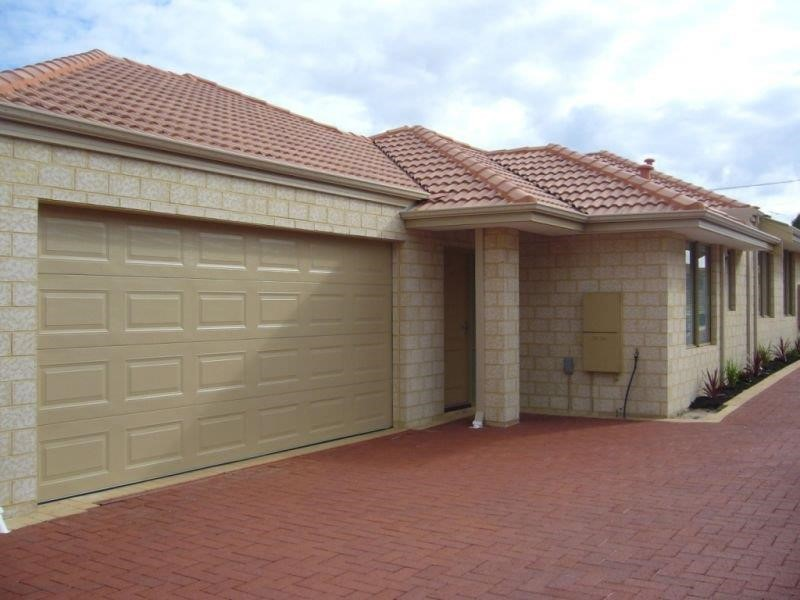 Property for rent in Nollamara : REMAX Torrens WA