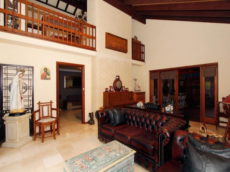 Property for rent in Sorrento