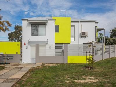 Property for rent in Balga : REMAX Torrens WA