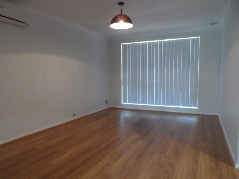 Property for rent in Langford : Star Realty Thornlie