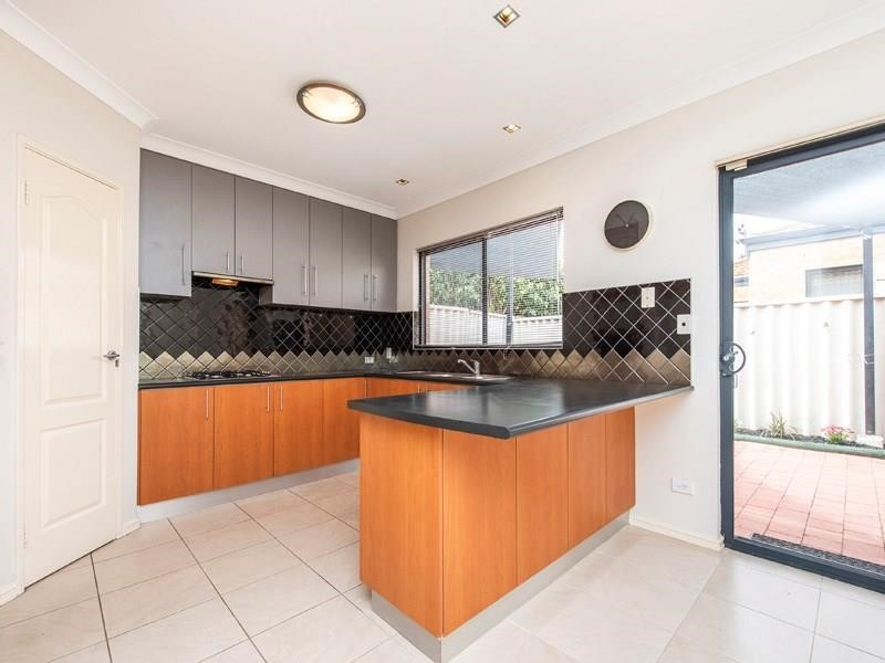 Property for sale in Morley : Passmore Real Estate