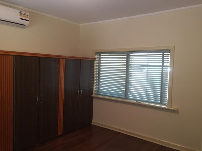 Property for rent in Dianella : REMAX Torrens WA