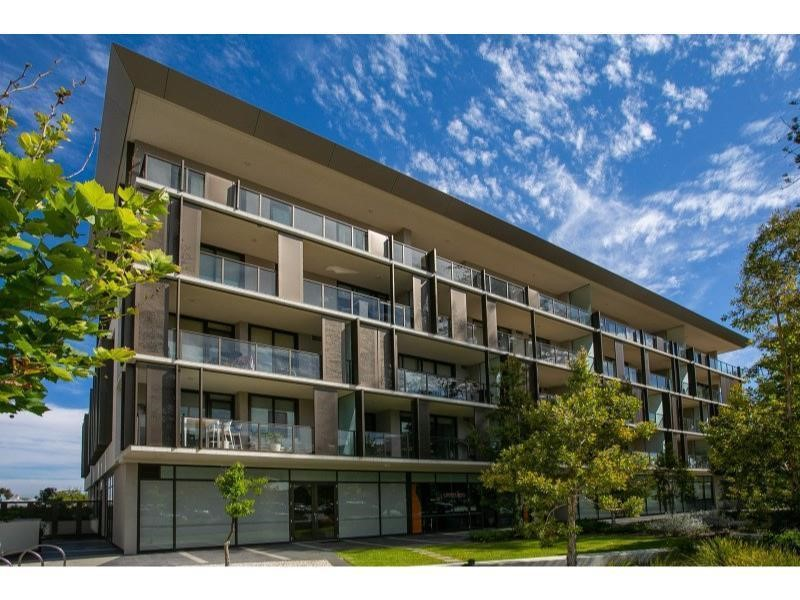 Property for sale in Claremont : Kempton Azzopardi