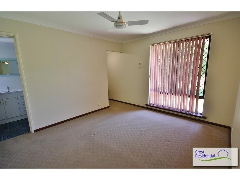 Property for rent in Bibra Lake