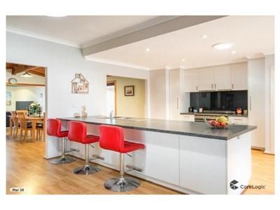 Property for sale in Lamington : Kalgoorlie Metro Property Group