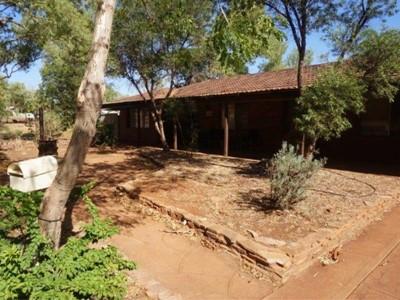 Property for sale in Tom Price