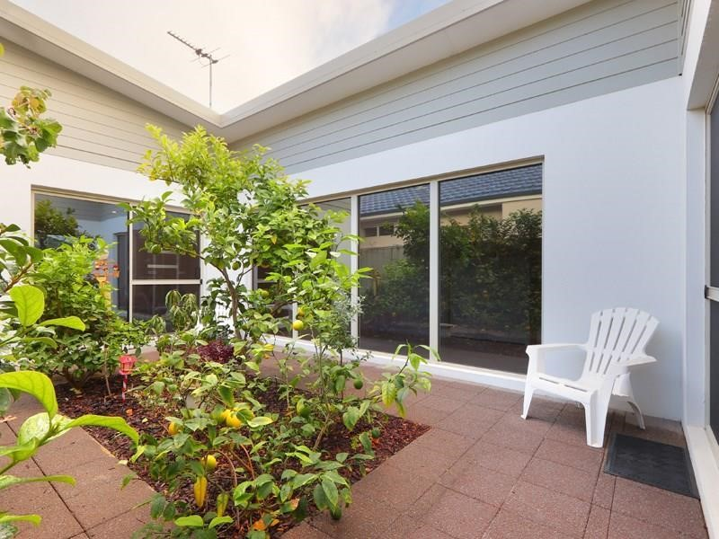 Property for sale in Coogee