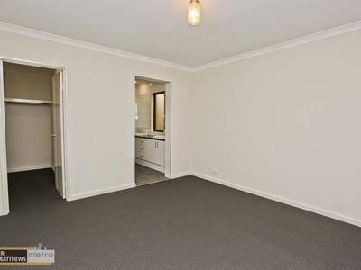 Property for rent in Belmont : Porter Matthews Metro Real Estate