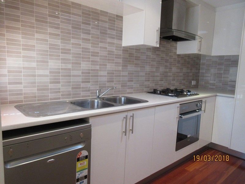 Property for rent in Westminster : <%=Config.WebsiteName%>