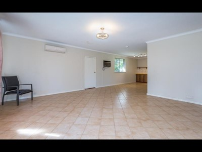 Property for rent  in Redcliffe