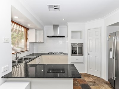 Property for rent in                                  Beldon : West Coast Real Estate