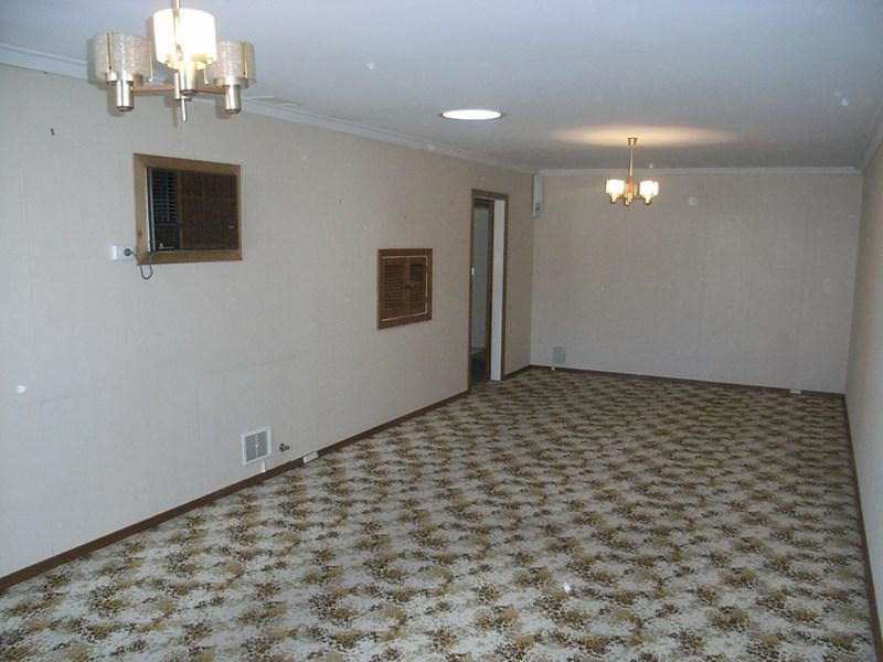 Property for rent in Attadale
