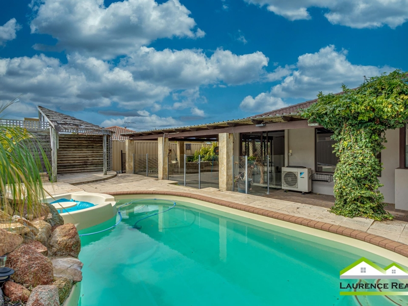 Property for rent in Quinns Rocks : Laurence Realty North