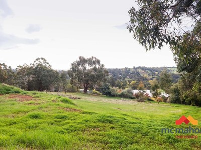 Property for sale in Bridgetown : McMahon Real Estate