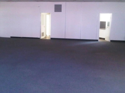 Property for rent in Perth : Kevin Baruffi Real Estate