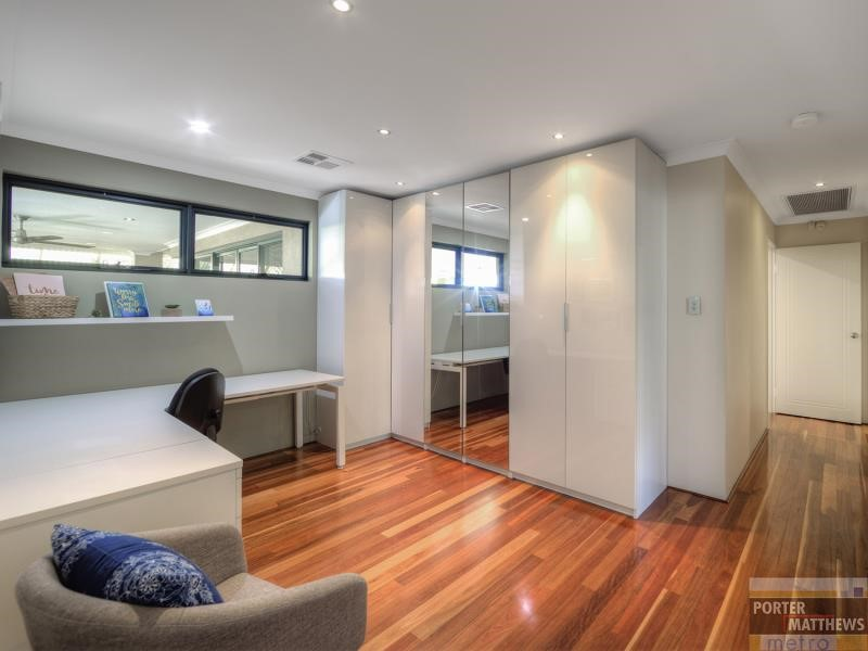 Property for sale in Wattle Grove : Porter Matthews Metro Real Estate