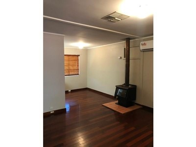 Property for rent in Kambalda East : Kalgoorlie Metro Property Group