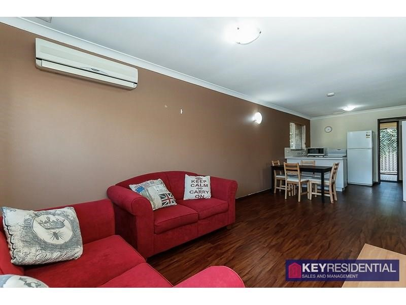 Property for rent in Joondanna : Key Residential