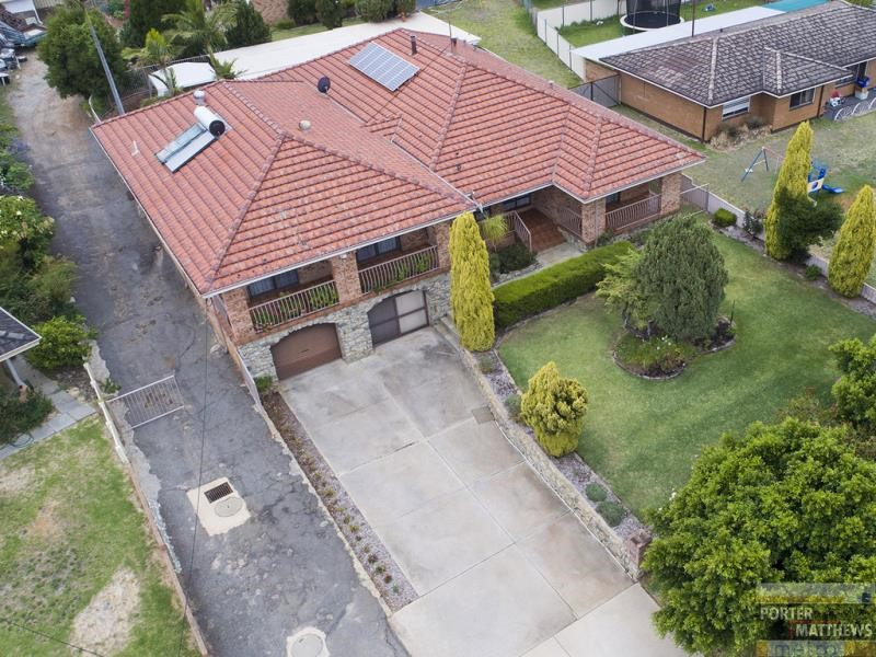 Property for sale in Armadale : Porter Matthews Metro Real Estate