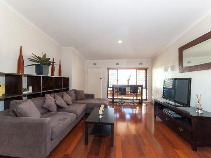Property for rent in Cottesloe : Hub Residential