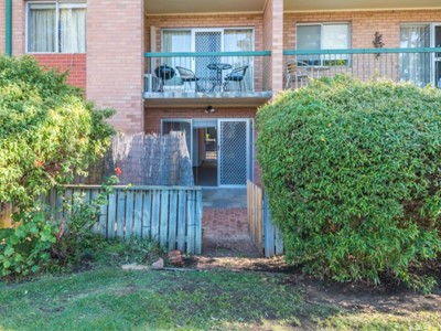 Property for sale in East Victoria Park : Porter Matthews Metro Real Estate