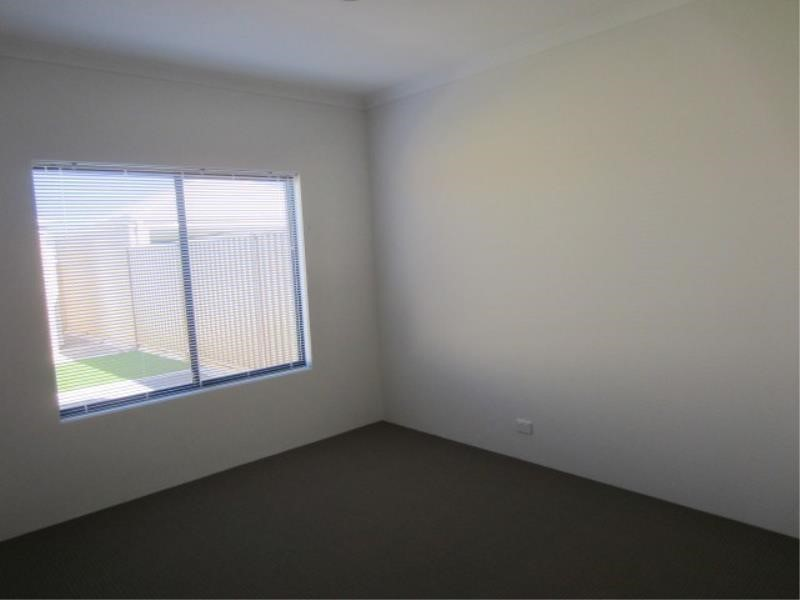 Property for rent in Butler : Laurence Realty North