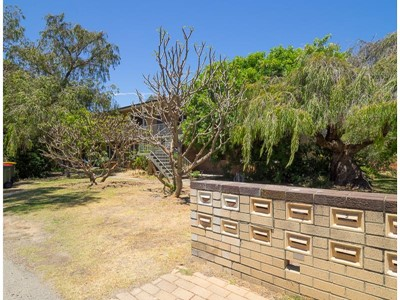 Property for rent in Churchlands : Abel Property