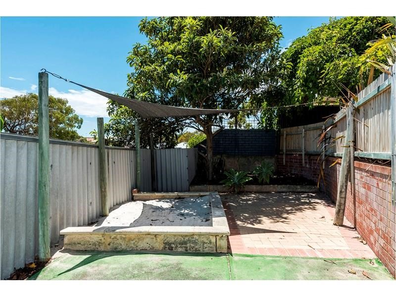 Property for sale in Hillarys