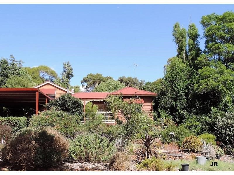 Property for rent in Boyup Brook