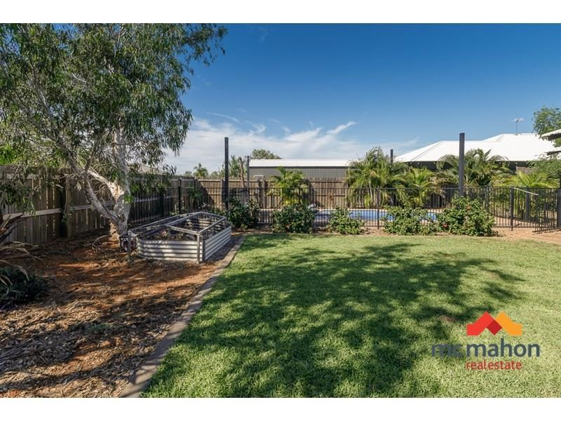 Property for sale in Bilingurr : McMahon Real Estate