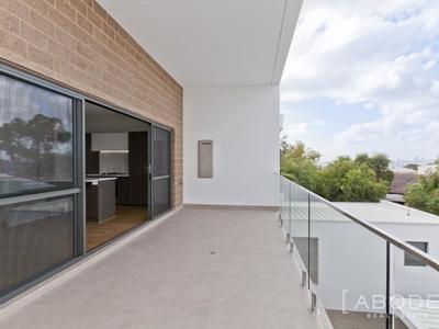 Property sold in Melville : Abode Real Estate