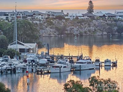 Property for sale in East Fremantle : Abode Real Estate