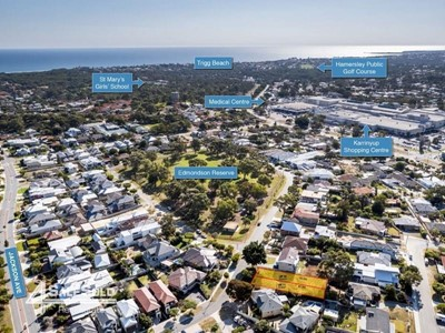Property for sale in Karrinyup : 4SaleSold Real Estate