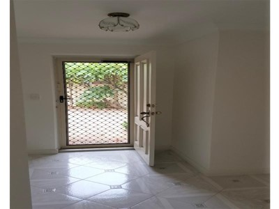 Property for rent in Palmyra : Jacky Ladbrook Real Estate