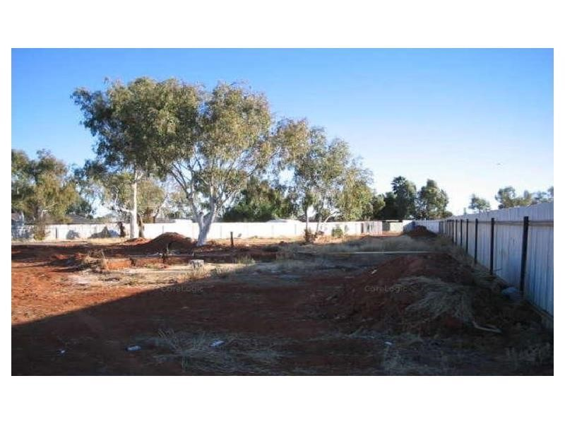 Property for sale in Meekatharra : McMahon Real Estate