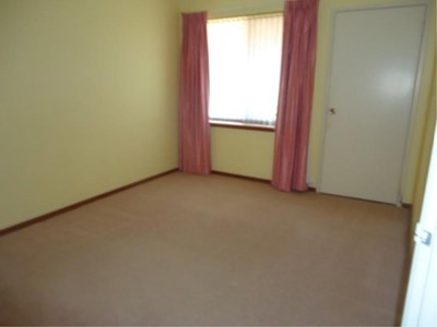 Property for rent in Hamilton Hill : Southside Realty