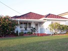 Property for sale in Emu Point