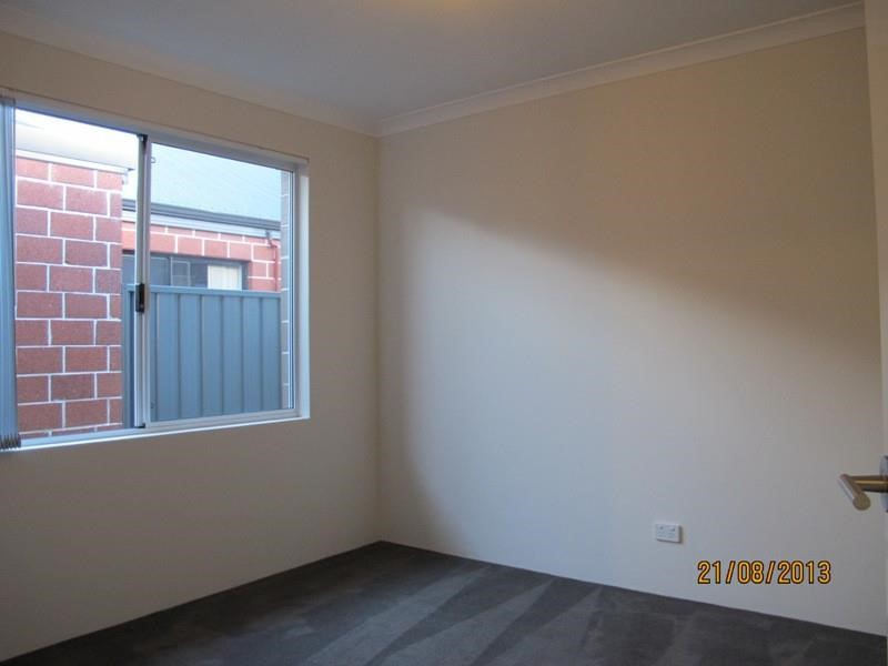 Property for rent in St James