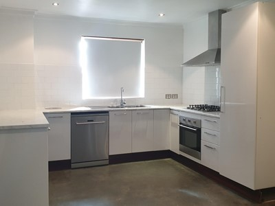 Property for rent  in Belmont