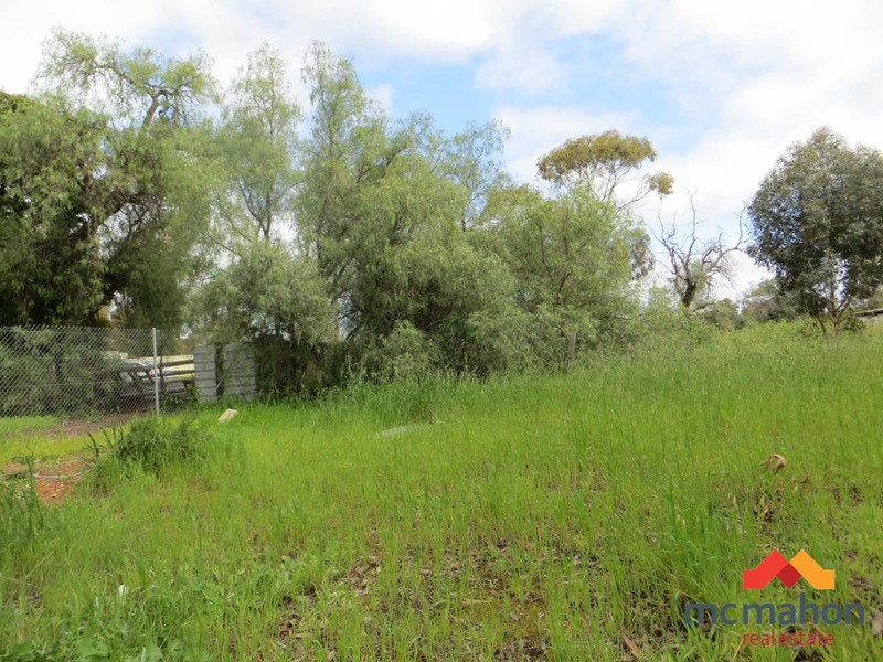 Property for sale in Tammin : McMahon Real Estate