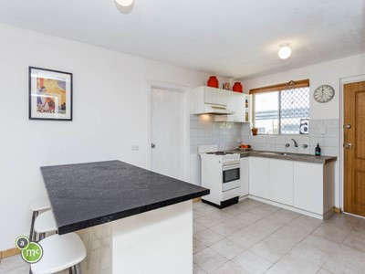 6/134 Deanmore Road