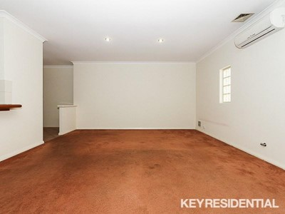 Property for sale in Nollamara : Key Residential