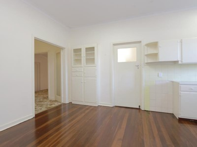Property for rent in Mount Hawthorn