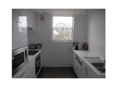 Property for rent in Glendalough : http://www.liquidproperty.net.au/