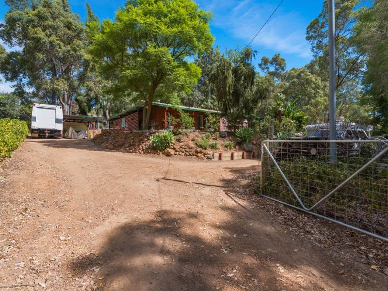 Property for sale in Mahogany Creek